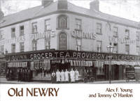 Old Newry (Paperback)