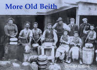 More Old Beith with Gateside and Barrmill (Paperback)