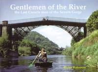 Gentlemen of the River