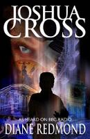 Joshua Cross (Paperback)