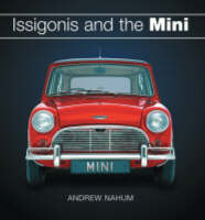 Issigonis and the Mini (Paperback)
