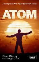 Atom (Icon Science) - Icon Science (Hardback)