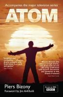 Atom (Paperback)