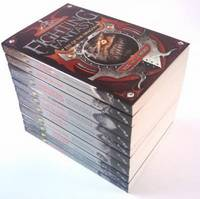 Fighting Fantasy - Fighting Fantasy (Book)