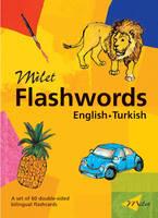 Milet Flashwords (turkish-english)