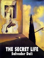 The Secret Life (Paperback)