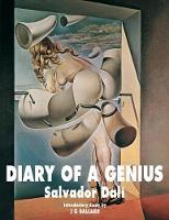 Diary Of A Genius (Paperback)