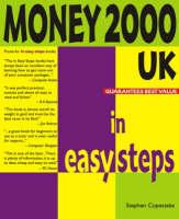 Microsoft 2000 UK in Easy Steps - In Easy Steps (Paperback)