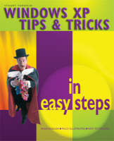Windows Tips and Tricks in Easy Steps - In Easy Steps Series (Paperback)