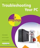 Troubleshooting a PC in Easy Steps