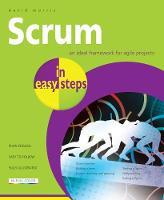 Scrum in Easy Steps: