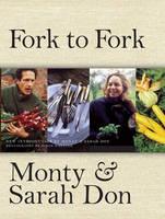 Fork to Fork (Hardback)