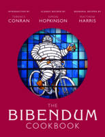 The Bibendum Cookbook (Paperback)