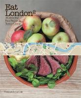 Eat London - All About Food S. (Paperback)