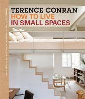 How to Live in Small Spaces (Paperback)