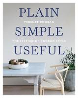 Plain Simple Useful: The Essence of Conran Style (Paperback)
