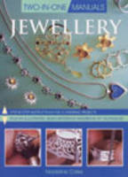 Two in One Jewellery (Paperback)