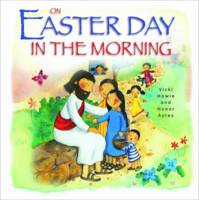 On Easter Day in the Morning (Hardback)