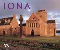 Iona - Souvenir Guides (Paperback)