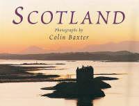 Scotland (Paperback)
