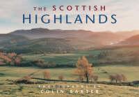 The Scottish Highlands (Paperback)