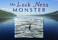 Loch Ness Monster Loch Ness Monster: Souvenir Guide Souvenir Guide