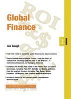 Global Finance: Finance 05.02 - Express Exec (Paperback)