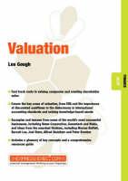 Valuation: Finance 05.07 - Express Exec (Paperback)