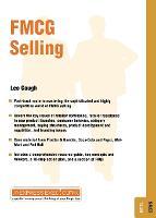 FMCG Selling: Sales 12.8 - Express Exec (Paperback)