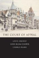 The Court of Appeal (Hardback)