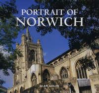 Portrait of Norwich (Hardback)