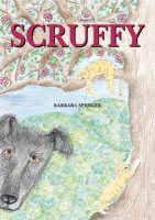 Scruffy (Paperback)