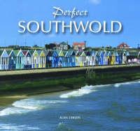 Perfect Southwold (Hardback)