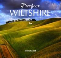 Perfect Wiltshire (Hardback)