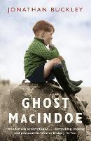 Ghost MacIndoe (Paperback)