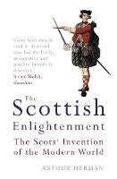 The Scottish Enlightenment