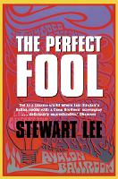 The Perfect Fool (Paperback)