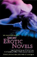 The Mammoth Book of Short Erotic Novels - Mammoth Books (Paperback)