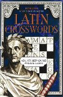 Latin Crosswords (Paperback)