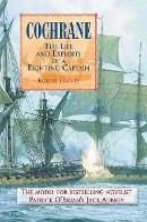 Cochrane: The Fighting Captain (Paperback)