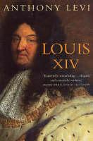 Louis XIV (Paperback)