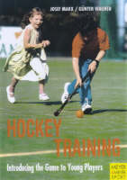 Field Hockey Training for Young Players