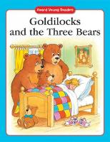 Goldilocks and the Three Bears - Award Young Readers (Paperback)