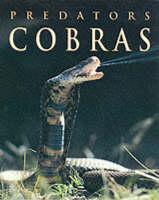 Cobras - Predators S. (Hardback)