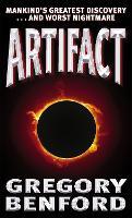 Artifact (Paperback)