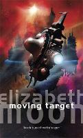 Moving Target: Vatta's War: Book Two - Vatta's War (Paperback)