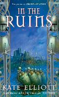 In The Ruins: The Crown of Stars series: Book Six - Crown of Stars (Paperback)