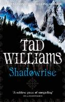Shadowrise - Shadowmarch Quartet Book 3 (Paperback)