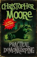 Practical Demonkeeping: Book 1: Pine Cove Series - Pine Cove (Paperback)