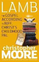 Lamb: A Novel (Paperback)